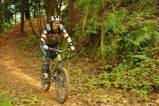 chiang-mai-mountain-biking