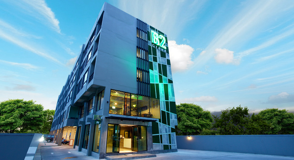 B2-Green-Boutique-&-Budget-Hotel-01