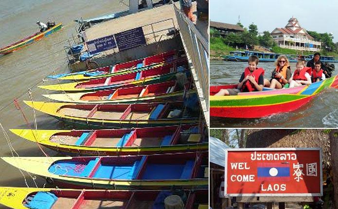 chiangmai-chiangrai-day-tour-golden-triangle
