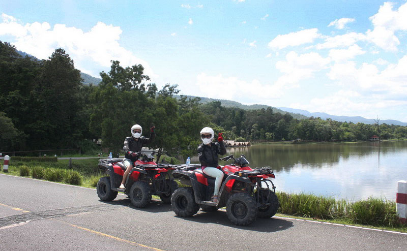 atv-adventure-chiangmai-15