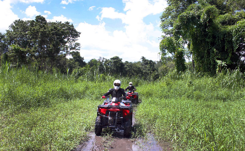 atv-adventure-chiangmai-18