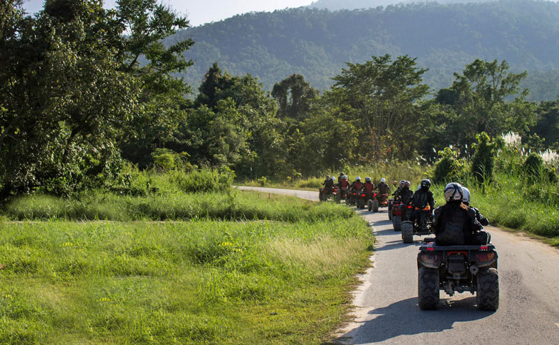 atv-adventure-chiangmai-20