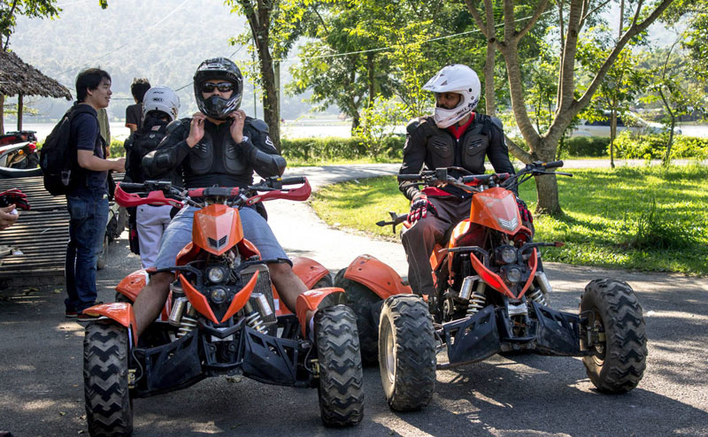 atv-adventure-chiangmai-21