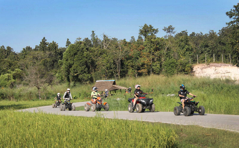 atv-adventure-chiangmai-3