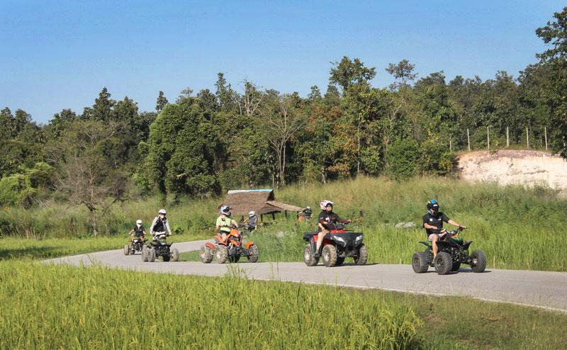 atv-adventure-chiangmai-3