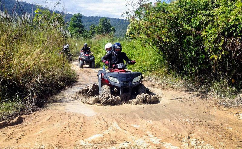 atv-adventure-chiangmai-4
