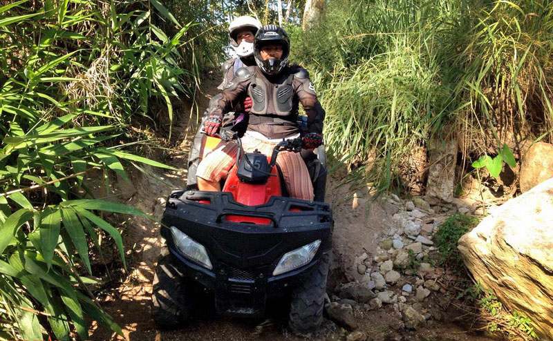 atv-adventure-chiangmai-8-1