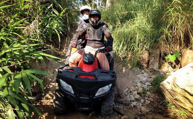 atv-adventure-chiangmai-8-1