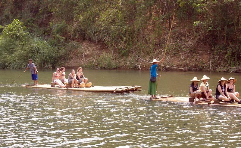 bamboo-rafting-chiangmai-1