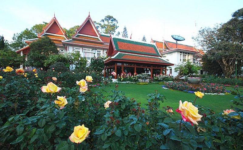 bhubing-palace-chiangmai-5