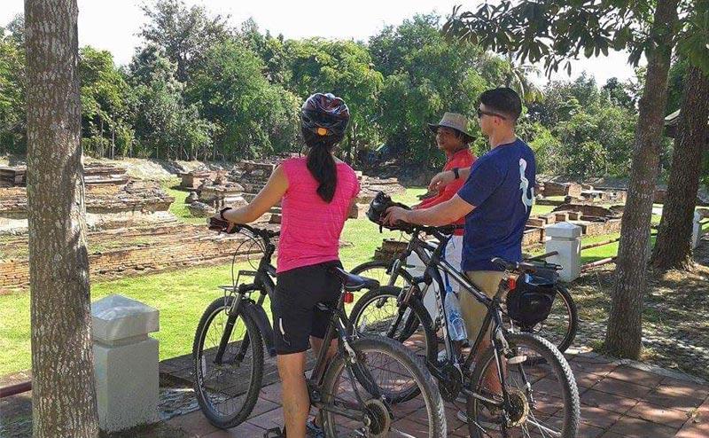 biking-chiangmai-1-2