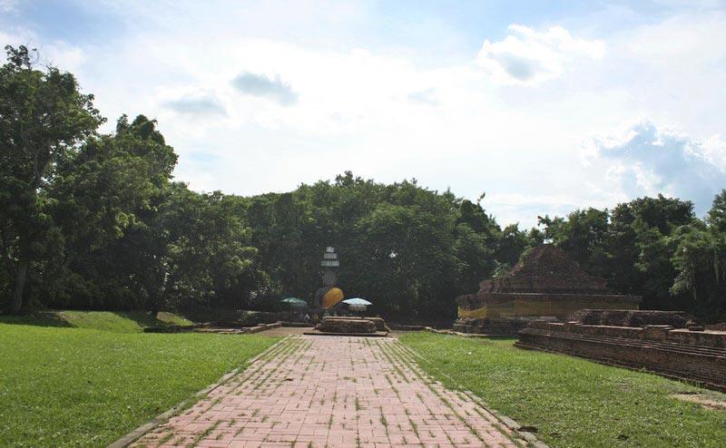 biking-chiangmai-13-2