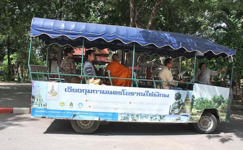 biking-chiangmai-20-2