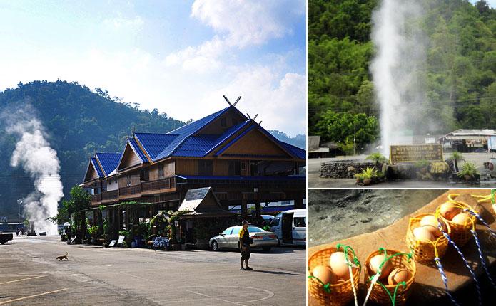 chiangmai-chiangrai-day-tour-highest-hot-spring