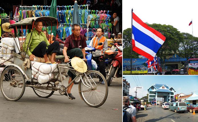 chiangmai-chiangrai-day-tour-mae-sai-border