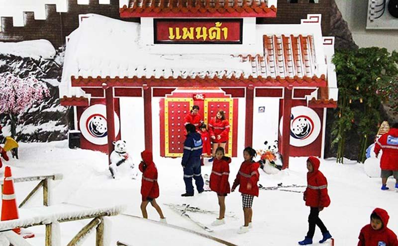 chiangmai-zoo-snow-dome-3