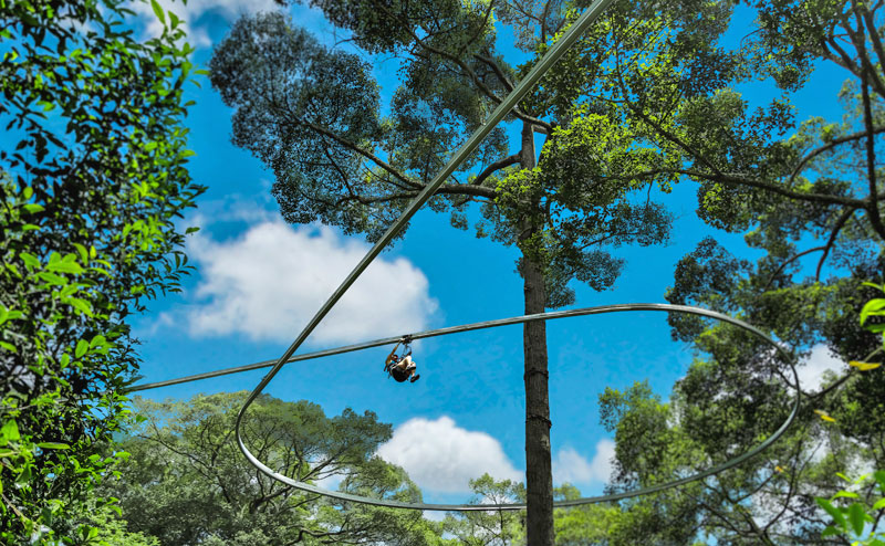 jungle-flight-roller-coaster-chiangmai-2