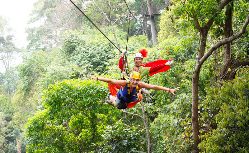 jungle-flight-zipline-chiangmai-1