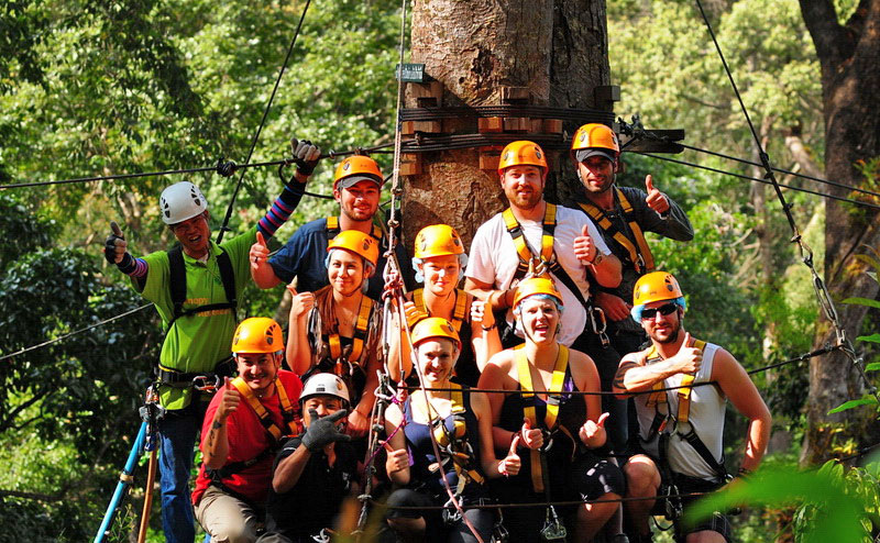 jungle-flight-zipline-chiangmai-16