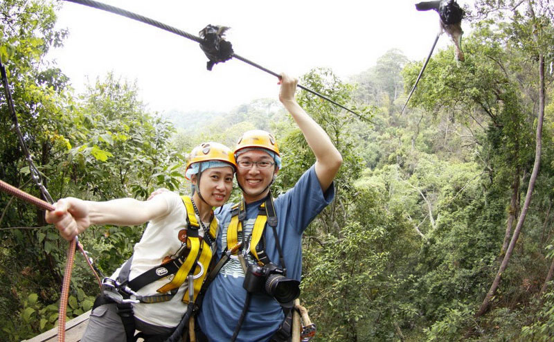 jungle-flight-zipline-chiangmai-3
