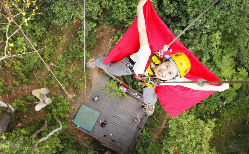 jungle-flight-zipline-chiangmai-4