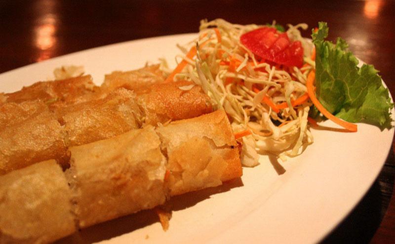maeping-dinner-cruise-chiangmai-10