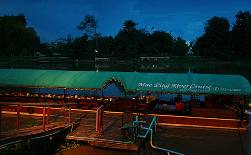 maeping-dinner-cruise-chiangmai-2