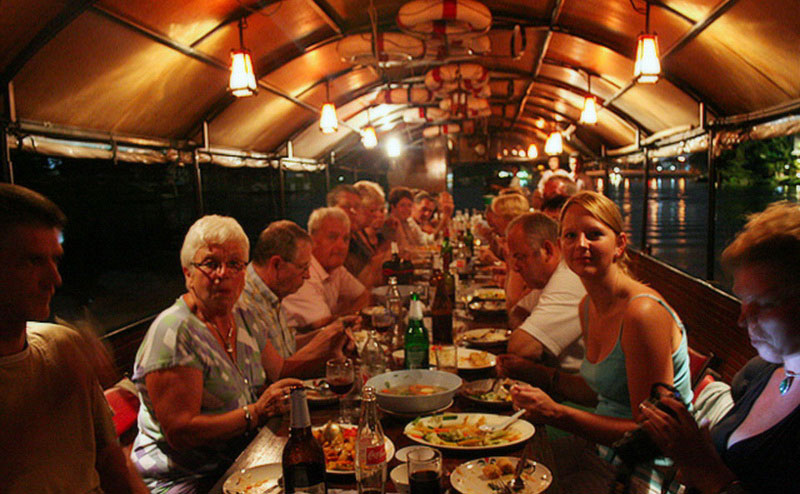 maeping-dinner-cruise-chiangmai-7