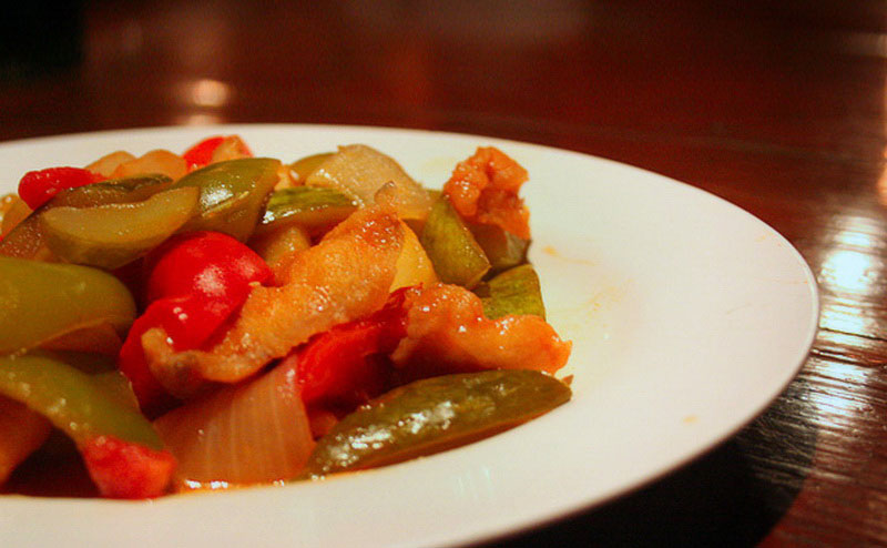 maeping-dinner-cruise-chiangmai-9