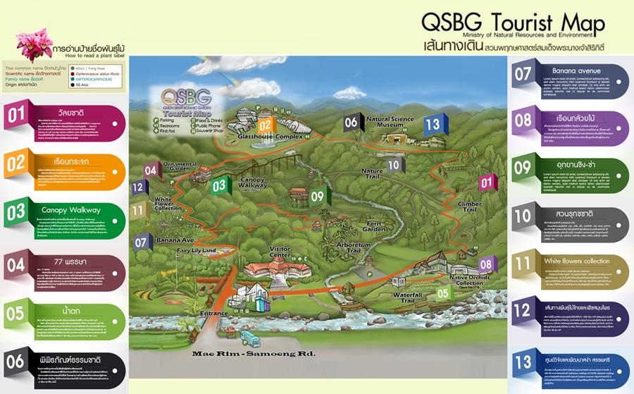 map1ob