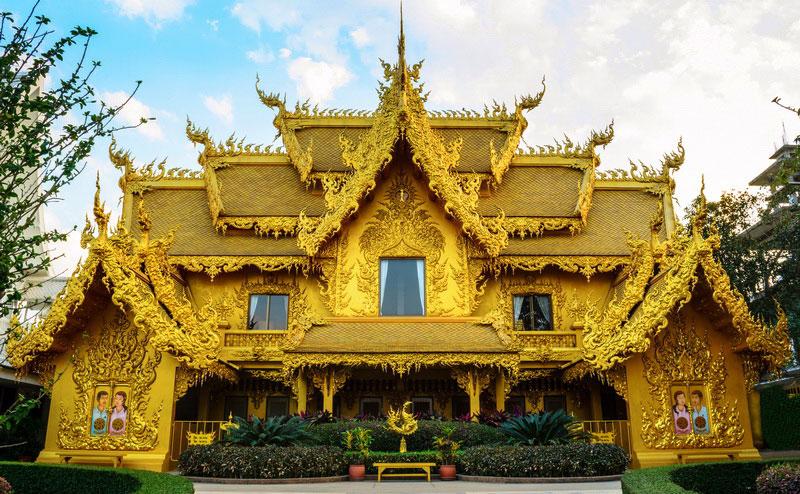 white-temple-chiangrai-9