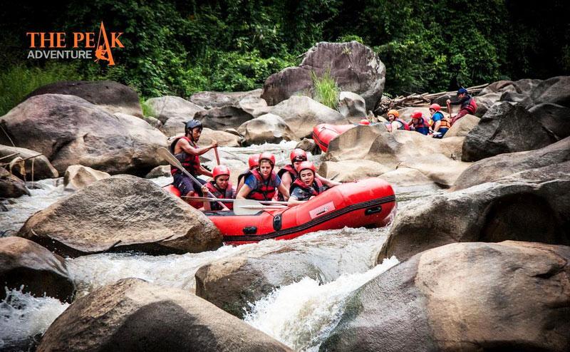 whitewater-rafting-chiangmai-1-3