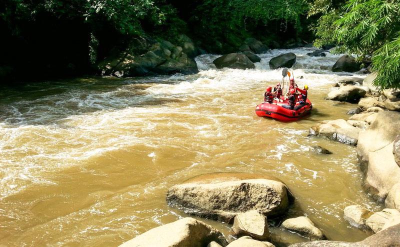 whitewater-rafting-chiangmai-12
