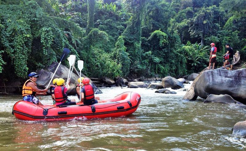 whitewater-rafting-chiangmai-13