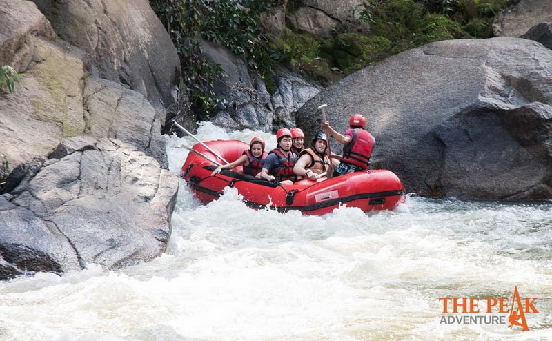 whitewater-rafting-chiangmai-16