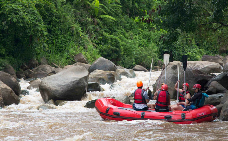 whitewater-rafting-chiangmai-17