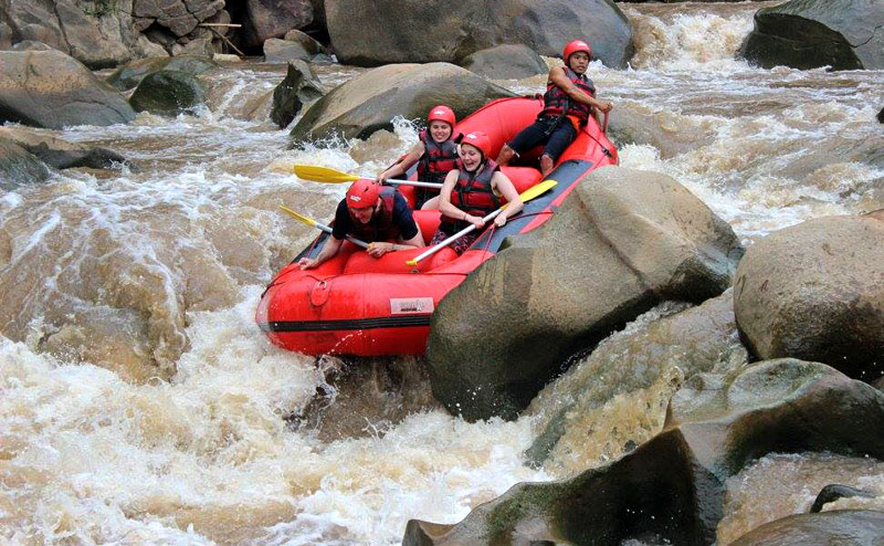 whitewater-rafting-chiangmai-18