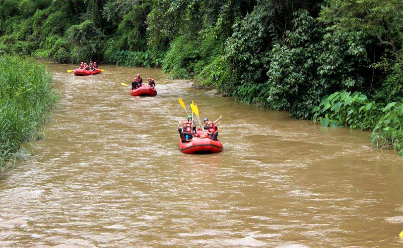 whitewater-rafting-chiangmai-19