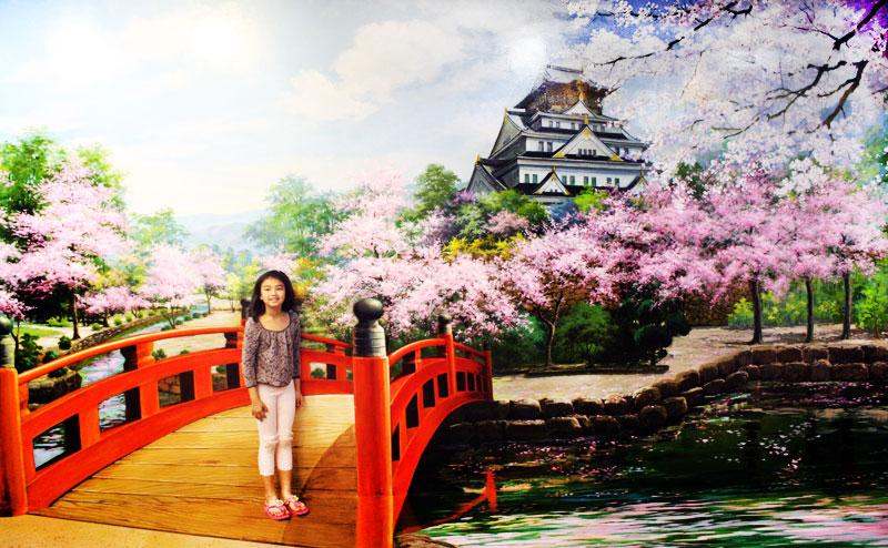 art-in-paradise-chiangmai-13
