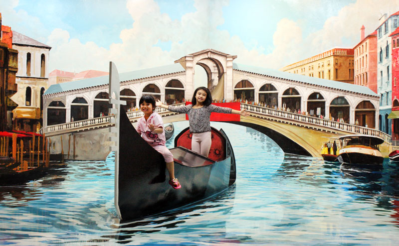 art-in-paradise-chiangmai-15