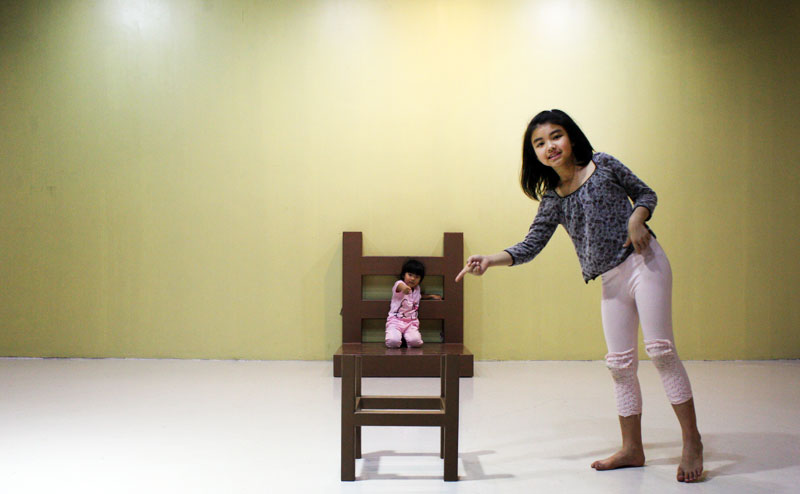 art-in-paradise-chiangmai-8