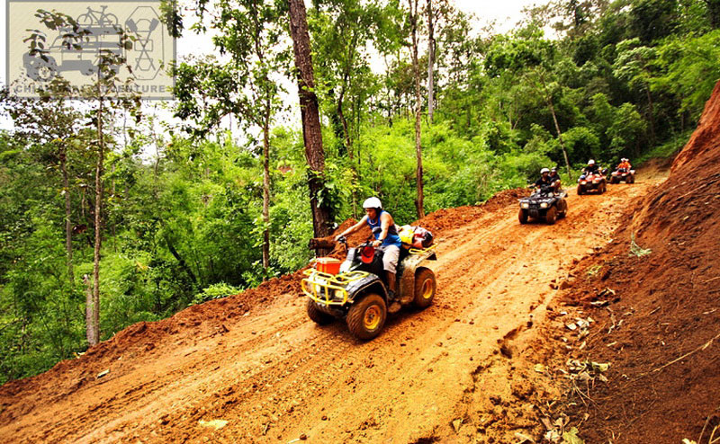 atv-adventure-chiangmai-10