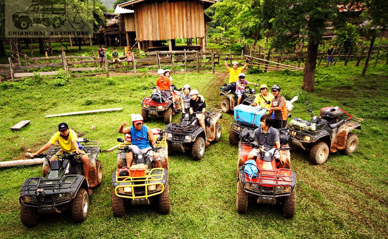 atv-adventure-chiangmai-11