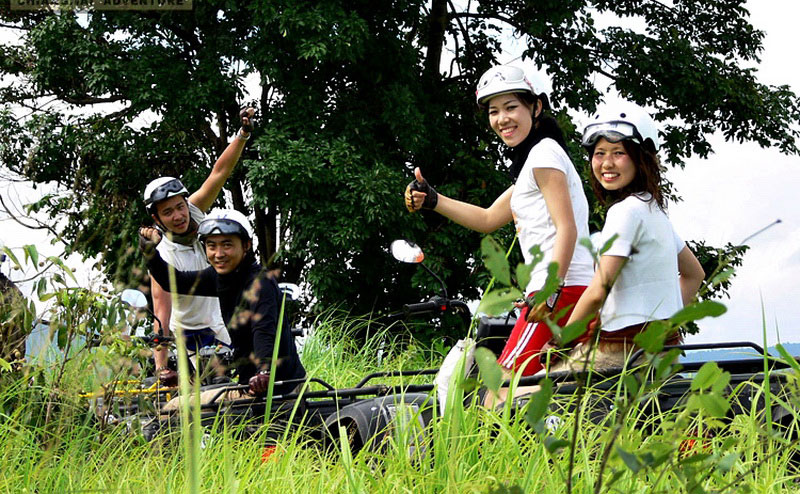 atv-adventure-chiangmai-13