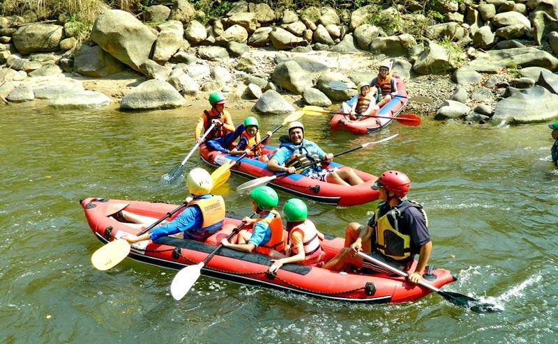 atv-adventure-chiangmai-15-1