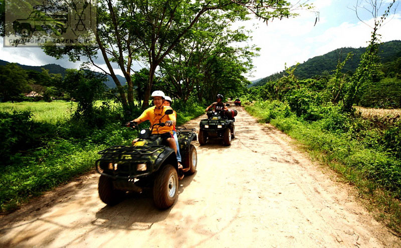 atv-adventure-chiangmai-7