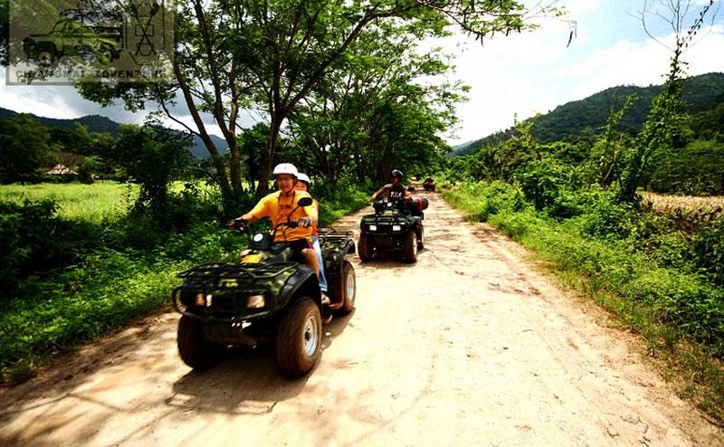 atv-adventure-chiangmai-7