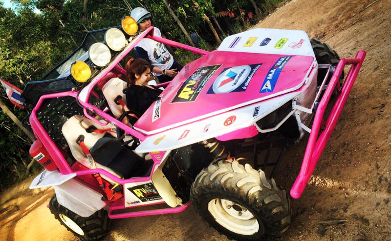 atv-buggy-chiangmai-tours-3