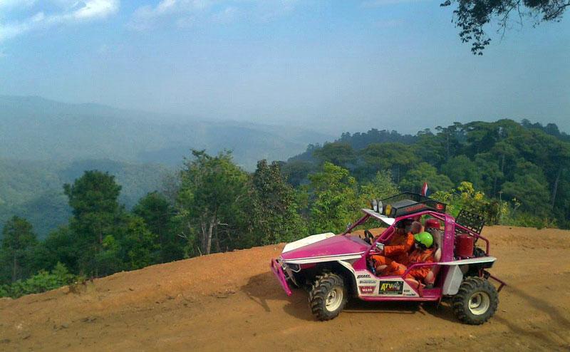 atv-buggy-chiangmai-tours-7
