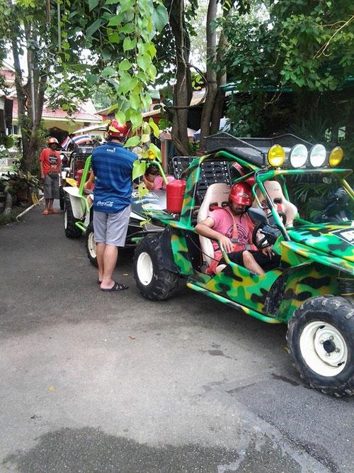 atv-buggy-chiangmai-tours-9
